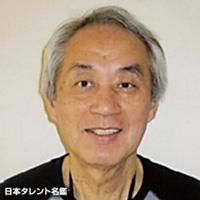 横井 徹(ヨコイ トオル)