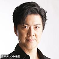 吉野 圭吾(ヨシノ ケイゴ)
