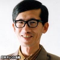 Mr.オクレ(ミスターオクレ)