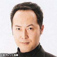 宇賀神 明広(ウガジン アキヒロ)