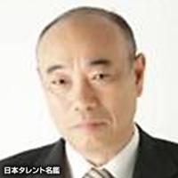 内田 紳一郎(ウチダ シンイチロウ)