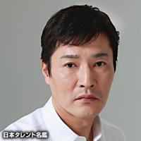 大西 武志(オオニシ タケシ)