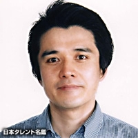 岡崎 展久(オカザキ ノブヒサ)