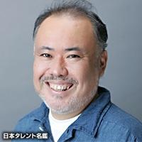 岡田 正(オカダ タダシ)