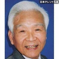 奥村 正(オクムラ タダシ)