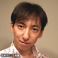 風間 勇刀(カザマ ユウト)