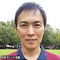 加藤 亮(カトウ アキラ)