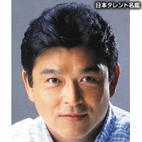 小早川 毅彦(コバヤカワ タケヒコ)