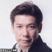 小林 三四郎(コバヤシ サンシロウ)