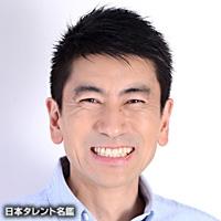 小山 弘訓(コヤマ ヒロノリ)