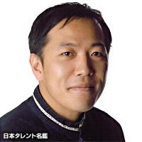 佐伯 新(サエキ アラタ)