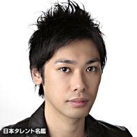 進藤 健太郎(シンドウ ケンタロウ)