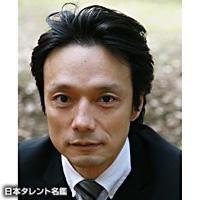 田中 壮太郎(タナカ ソウタロウ)