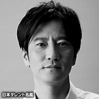 津田 寛治(ツダ カンジ)