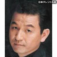剣 幸志(ツルギ コウジ)
