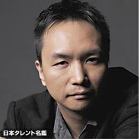 長塚 圭史(ナガツカ ケイシ)