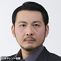 畠中 正文(ハタナカ マサフミ)