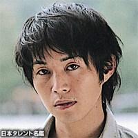 羽田 陸生(ハネダ リク)