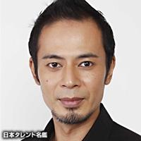 平野 勲人(ヒラノ クンジ)