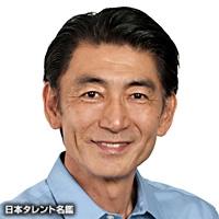 藤本 幸広(フジモト ユキヒロ)