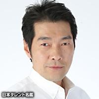 本多 新也(ホンダ シンヤ)