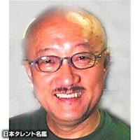 前野 重雄(マエノ シゲオ)
