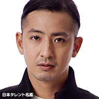 松沢 蓮(マツザワ レン)