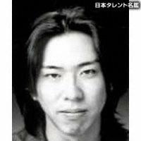 松永 明修(マツナガ アキヒサ)