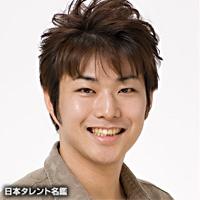 松野 正幸(マツノ マサユキ)