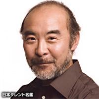 宮島 健(ミヤジマ タケシ)