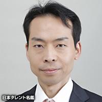 本村 慧介(モトムラ ケイスケ)