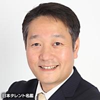 山崎 マサラ(ヤマザキ マサラ)