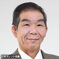 和田 洋一(ワダ ヨウイチ)