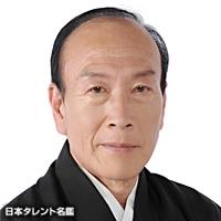 姉川 新之輔(アネガワ シンノスケ)