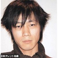 石川 裕一(イシカワ ユウイチ)
