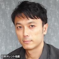 石橋 徹郎(イシバシ テツロウ)