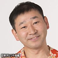 ウクレレえいじ(ウクレレエイジ)