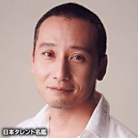 大川 聖一郎(オオカワ セイイチロウ)