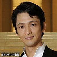 岡田 浩暉(オカダ コウキ)