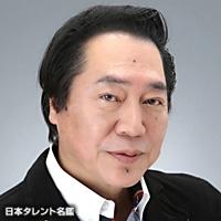 尾崎 麿基(オザキ マキ)