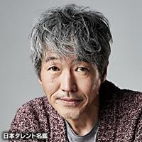 紀伊 修平(キイ シュウヘイ)