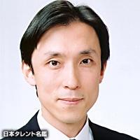 木村 義信(キムラ ヨシノブ)