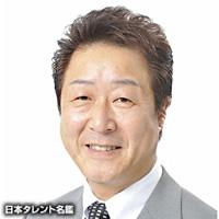金城 宏治(キンジョウ コウジ)