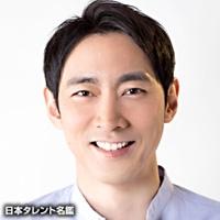 小泉 孝太郎(コイズミ コウタロウ)