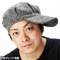 KOUSAKU(コウサク)