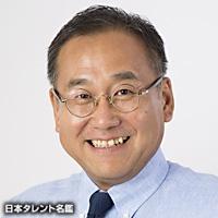小嶋 尚樹(コジマ ナオキ)