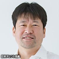 佐藤 二朗(サトウ ジロウ)
