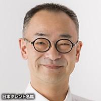 柴田 次郎(シバタ ジロウ)