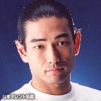 清水 一哉(シミズ カズヤ)