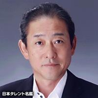 瀬川 菊之丞(セガワ キクノジョウ)